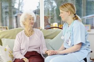 Cennik usług opiekuńczych